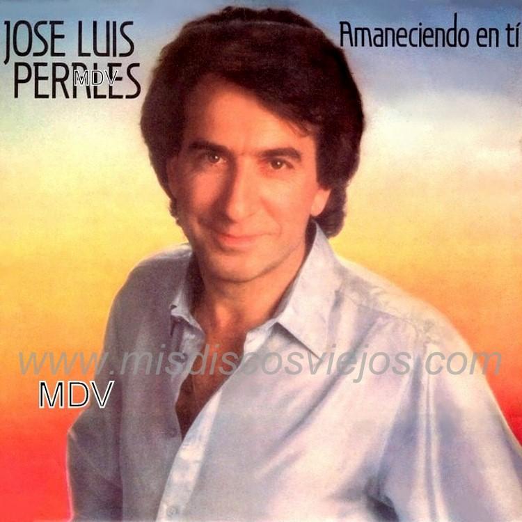 Descargar MP3 Que Canten Los Ninos Jose Luis Perales ...
