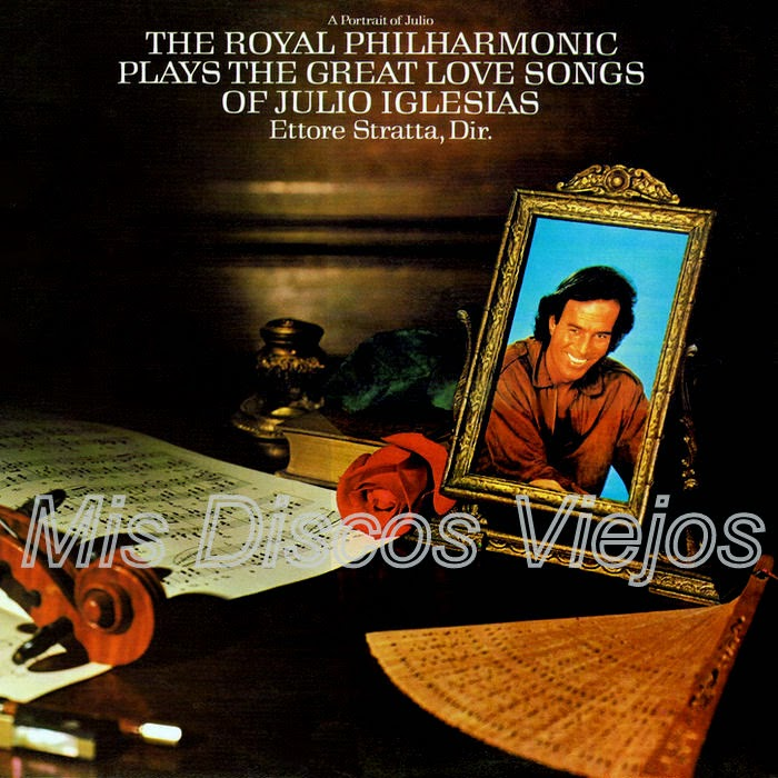The Royal Philharmonic Orchestra Goes To The Bathroom: Plays The Great Love Songs Of